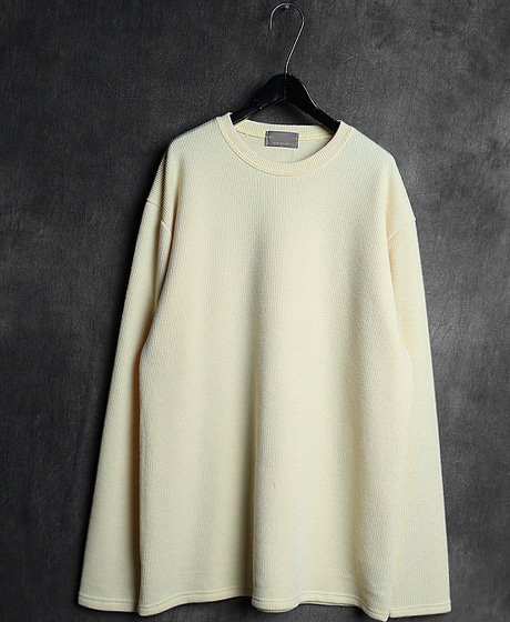T-13434BASIC T-SHIRT베이직 티셔츠Color : 4 colorMaterial : cotton