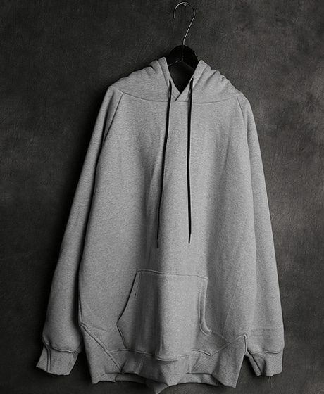 T-13931YEEZY HOODIE TEEYEEZY 후드티Color : 2 colorMaterial : cotton